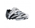 Northwave Scorpius SRS white black MTB buty 41