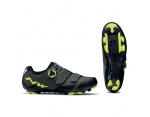 Northwave Scream 2 Plus grey yellow fluo MTB buty 39