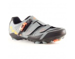 Northwave Scream SRS grey black MTB buty 42