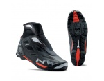 Northwave X-Cross Gore-Tex MTB Winter buty 37
