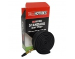 NoTubes Standard taśma do koła 21.5-24.5mm Tubeless