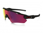 Oakley Radar EV Path PRIZM Road okulary