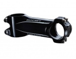 Ritchey Comp 4-AXIS 31.8mm 6° hp black mostek