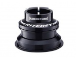 "Ritchey Pro Block Lock Tapered ZS44/ZS56 1 1/8"" - 1.5"" stery"