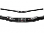 Ritchey Superlogic Carbon Rizer UD 31,8/660mm kierownica