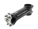 Ritchey WCS 4-AXIS 25.4mm 6° mostek 130mm