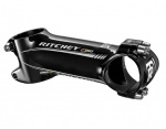 Ritchey WCS 4-AXIS 31.8mm 17° wet black mostek