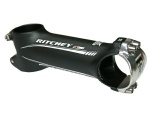 Ritchey WCS 4-AXIS 31.8mm 6° BB Black mostek