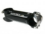 Ritchey WCS 4AXIS 44 6° 31.8 mm wet black mostek