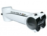 Ritchey WCS C260 31.8mm 6° wet white mostek