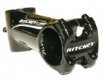 Ritchey WCS C260 31.8mm 6° wet black mostek