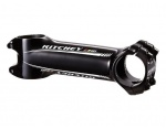 "Ritchey WCS C220 1 1/8"" Wet Black 6° mostek"
