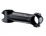 Ritchey WCS 4-AXIS 6° 31.8 mm mostek czarny