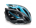 Rudy Project Airstorm black blue kask L 59-62cm