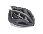 Rudy Project Airstorm black stealth mat kask L 59-62cm