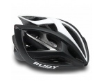 Rudy Project Airstorm black white kask L 59-62cm