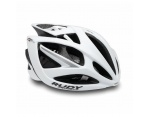 Rudy Project Airstorm kask white