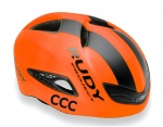 Rudy Project Boost 01 CCC kask M 54-58cm
