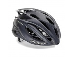 Rudy Project Racemaster black stealth mat kask L 58-62cm