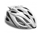 Rudy Project Racemaster white kask L 58-62cm