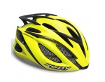 Rudy Project Racemaster yellow fluo kask L 58-62cm