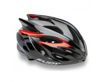 Rudy Project Rush black red kask L 59-62cm