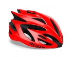 Rudy Project Rush red kask L 59-62cm
