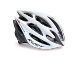 Rudy Project Sterling biały mat kask M