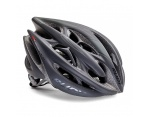 Rudy Project Sterling black stealth kask L