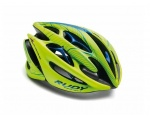 Rudy Project Sterling kask szosowy yellow fluo