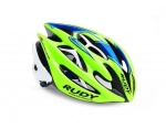 Rudy Project Sterling kask Cannondale r. L