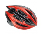 Rudy Project Sterling red black kask L 59-62cm