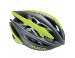 Rudy Project Sterling tytan lime kask M 54-58cm
