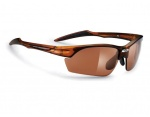 Rudy Project Swifty Frozen Brown / Laser Brown okulary