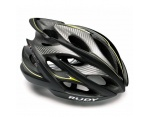 Rudy Project Windmax black yell matte kask M 54-58cm
