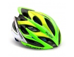 Rudy Project Windmax Cannondale kask L 58-62cm