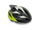Rudy Project Windmax kask szosowy graphite/limo