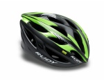 Rudy Project Zumax kask szosowy graphite/lime