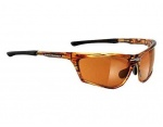 Rudy Project Zyon Brown Streaked / Action Brown okulary