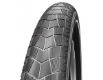 Schwalbe Big Apple 26x2.35 Reflex drutowa opona