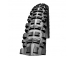 Schwalbe Big Betty TrailStar 26x2.40 opona drutowa