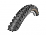Schwalbe Magic Mary BikePark Dual 26x2.35 drutowa opona