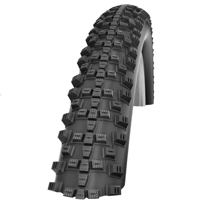 Schwalbe Smart Sam Performance Dual 28/29x1.75 opona drutowa