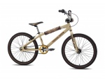 SE Bikes Floval Flyer Loop 24 Tan 2014
