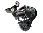 Shimano ZEE RD-M640 10s SS Shadow+ DH 11-23/11-28