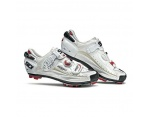 Sidi Dragon 3 SRS Carbon buty MTB white