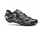 Sidi Level buty szosa black 39