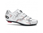 Sidi Level buty szosa white 39