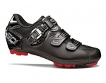 Sidi MTB Eagle-7-SR damskie MTB buty shadow black 37