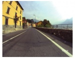 Tacx Real Life Video - Giro del Mortirolo